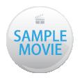 samplemovie.png
